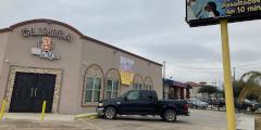 Clínica San Felipe Houston, Texas